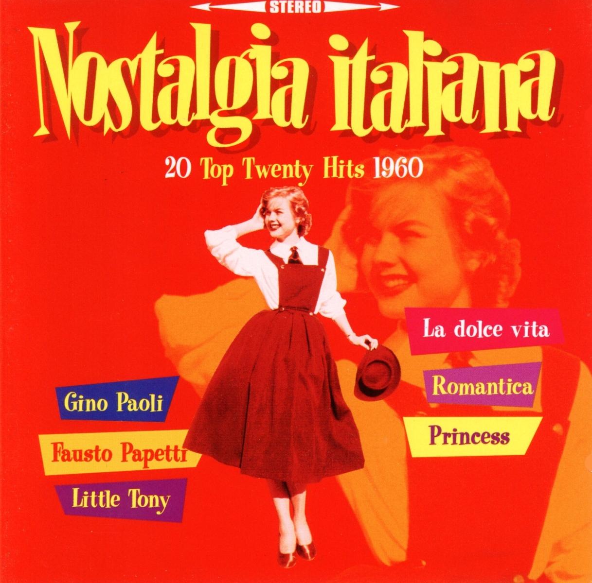 http://4.bp.blogspot.com/-CohlswZ3lfI/TmLaMjImFGI/AAAAAAAABw4/4Sa4G-sIAck/s1600/1960+-+Nostalgia+Italiana+%25281%2529.jpg