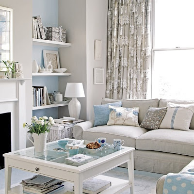 Small living room decorating ideas 2013 2014 for Small living room designs 2013