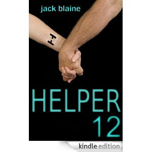 Review: Helper12 by Jack Blaine