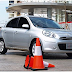 """Dealer Nissan - NISSAN GELAR """"NISSAN SMART DRIVING' DI FAKULTAS TEKNIK UNIVERSITAS INDONESIA"""""""