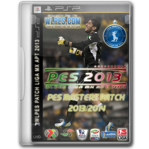 Download Links ) PES 2015 Segundo raging thunder 2 for n8.