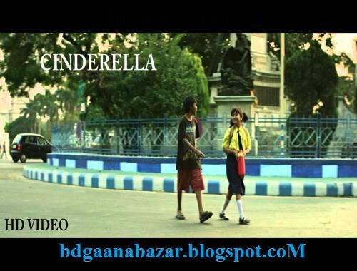 babar naam gandhiji movie download