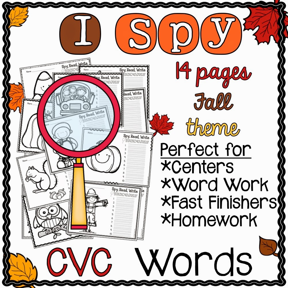 worksheet Cvc Word Worksheets all grade worksheets cvc words try it free tuesday word centers