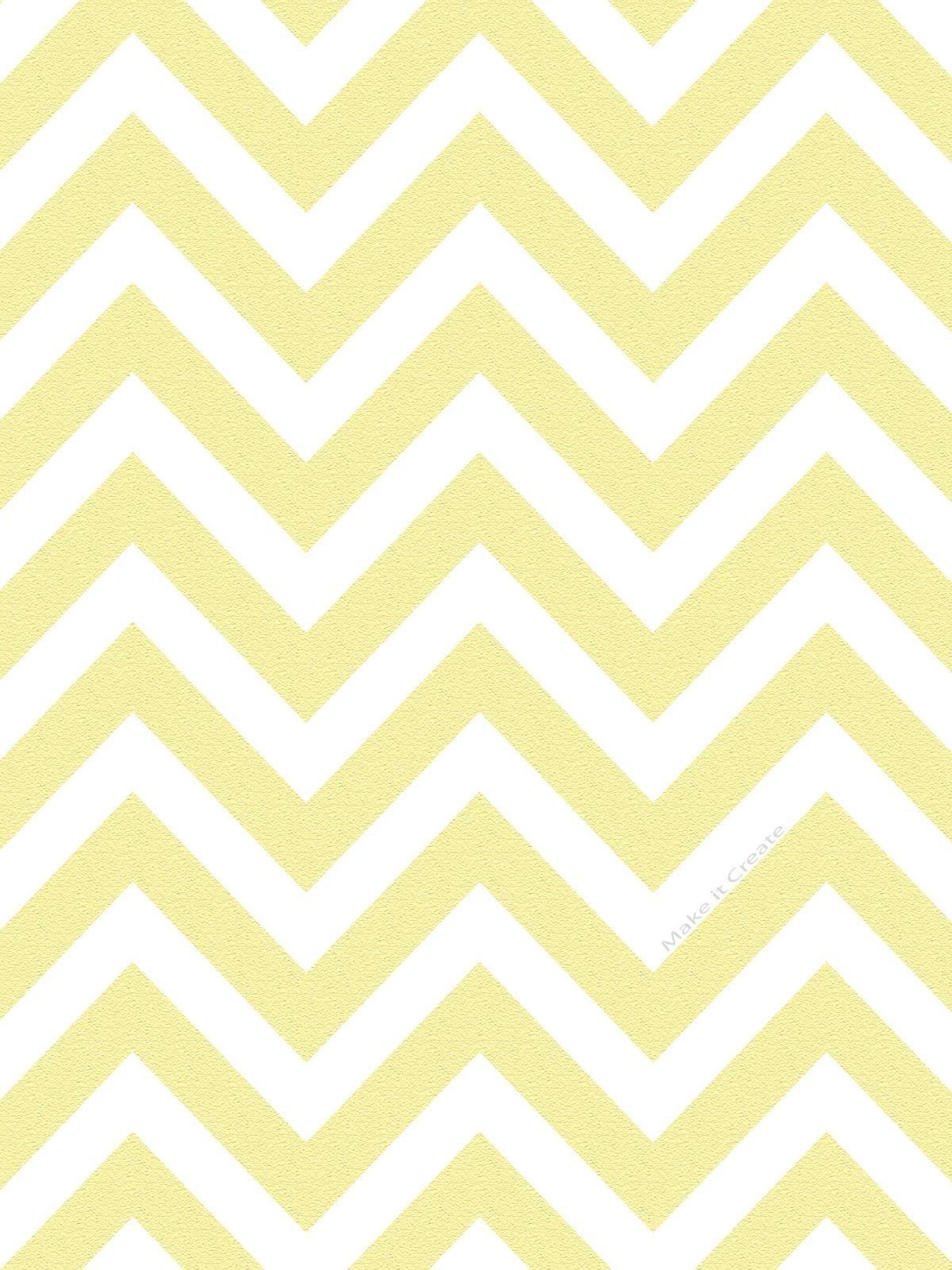 Best   Wallpaper Home Screen Yellow - IpadChevronTexture11  Pictures_786221.jpg