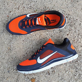 Nike free cowok, nike running murah, nike terbaru