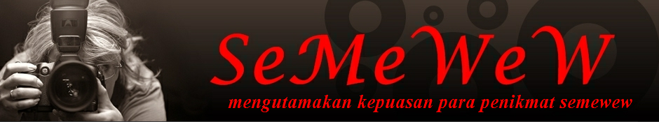SeMeWeW