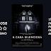 [Filme] A Casa Silenciosa (2012)