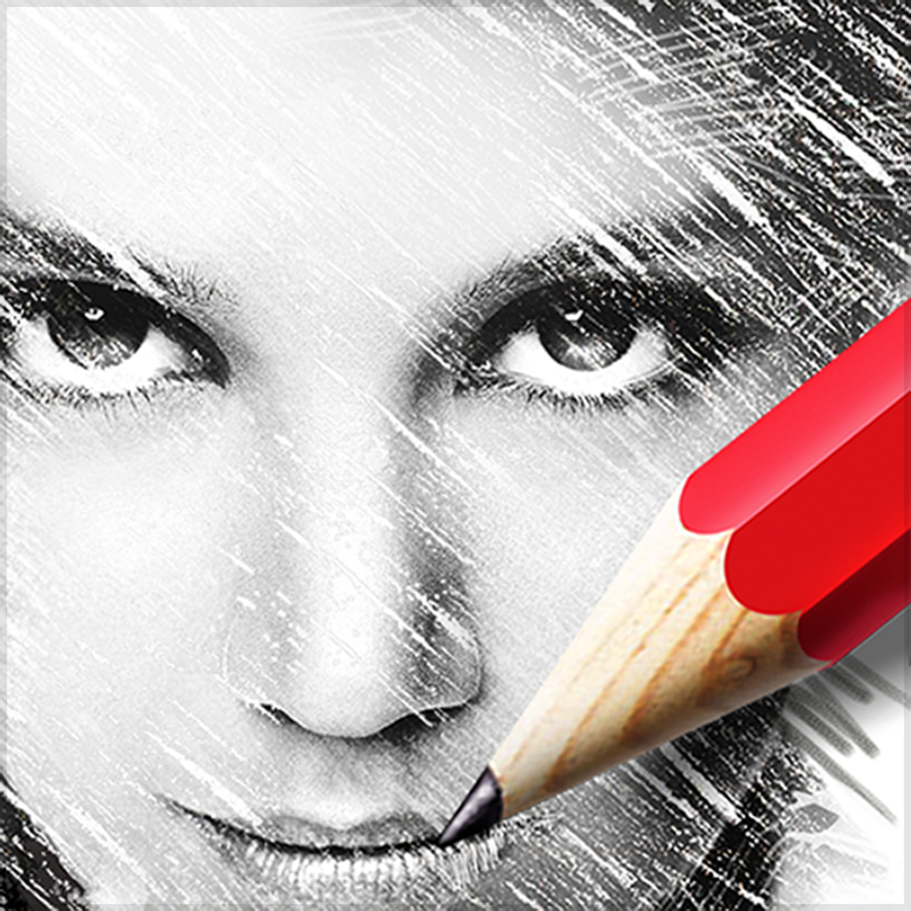 Photo effects software for android free download