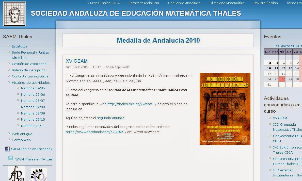 http://thales.cica.es/olimpiada2/