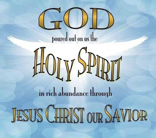 ESUS CHRIST OUR SAVIOR