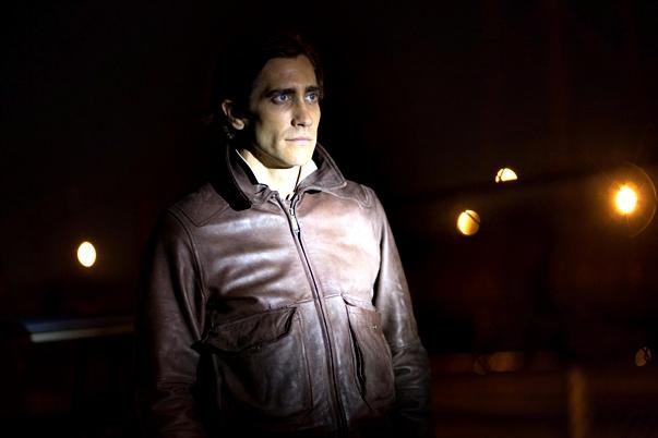 Nightcrawler, dirigida por Dan Gilroy