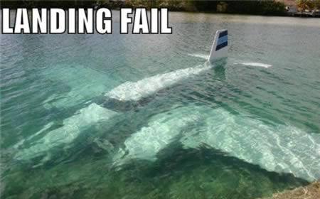 a97964_landing_1.jpg