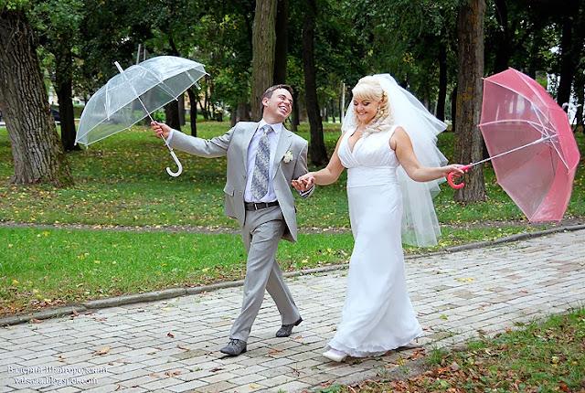 чернигов, фотограф, на свадьбу,