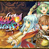 RPG Genesis Archadia (Game RPG đặc sắc từ Kemco) cho LG L3