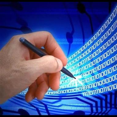 ... programación de software desde lpp lenguaje de programación para