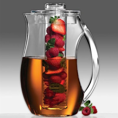Prodyne Fruit Pitcher