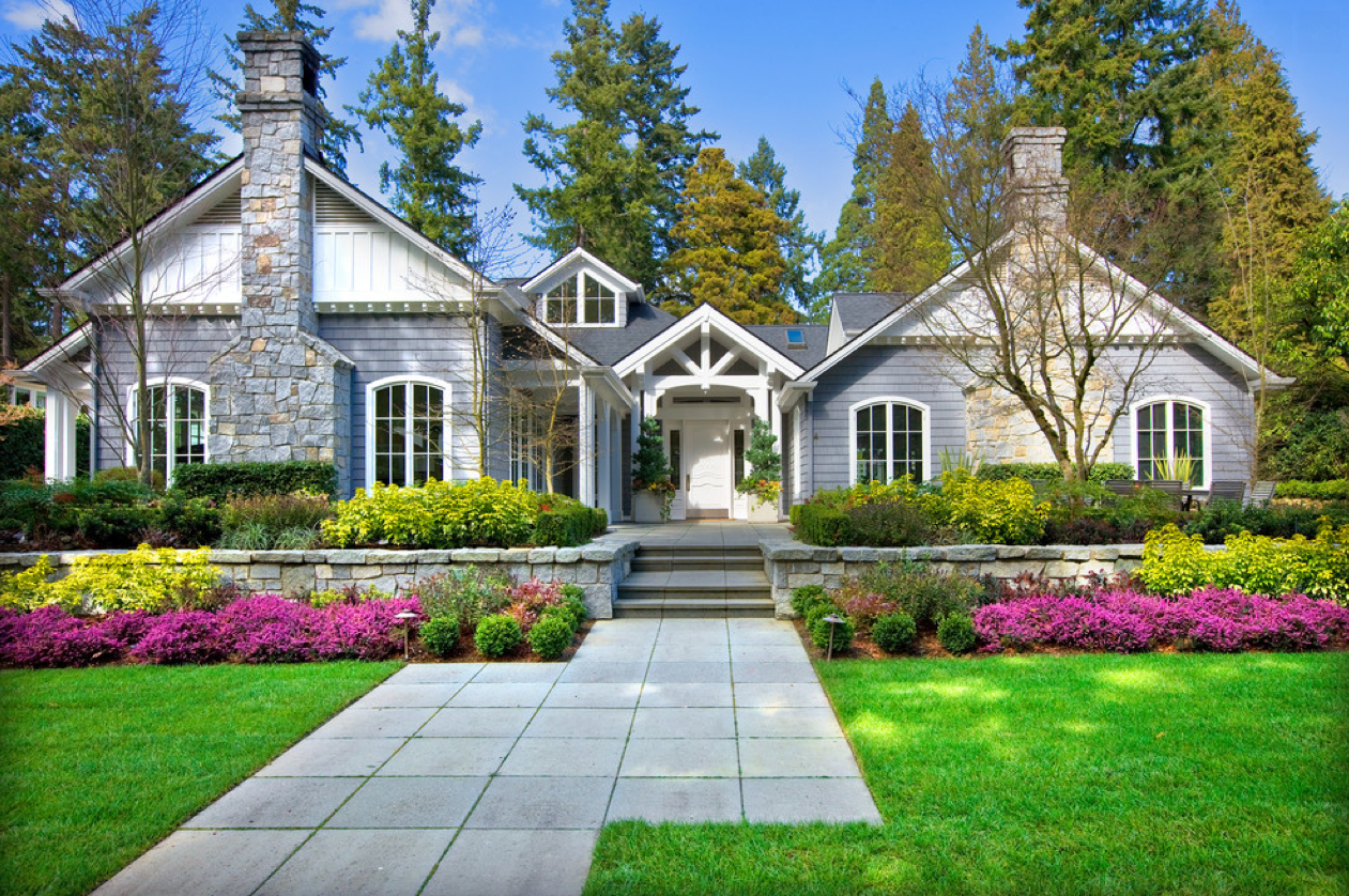 http://www.houzz.com/photos/6420887/Cape-Cod-Inspiration-by-Design-Guild-Homes-traditional-exterior-seattle