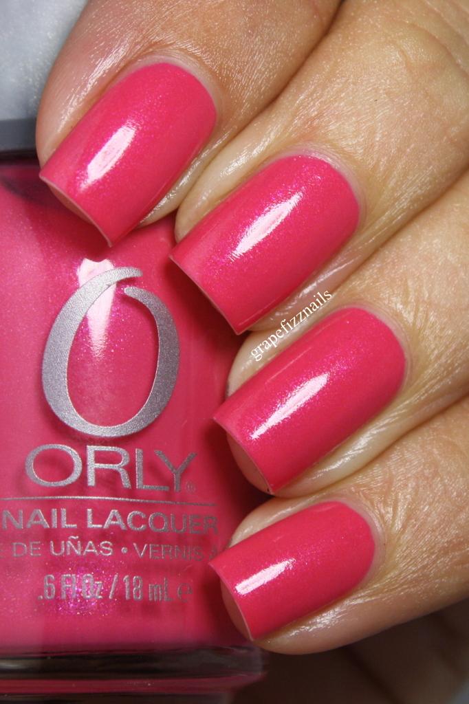 Outstanding Lip Nail Design Festooning - Nail Art Ideas - morihati.com