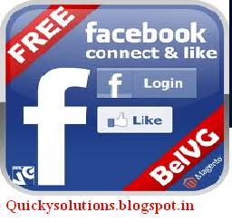 Airtel, free, facebook, trick, 2013, hack, tips, trics, fb