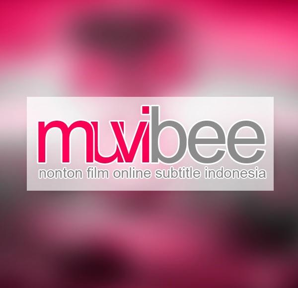 Muvibee, Nonton Film Online Subtitle Indonesia