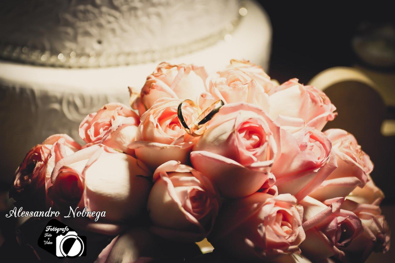 Casamento Isabeli + Weviton