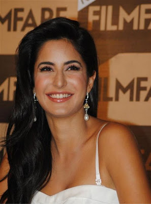 katrina kaif sisters scandal video