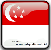 Permalink to Free SSH Singapore