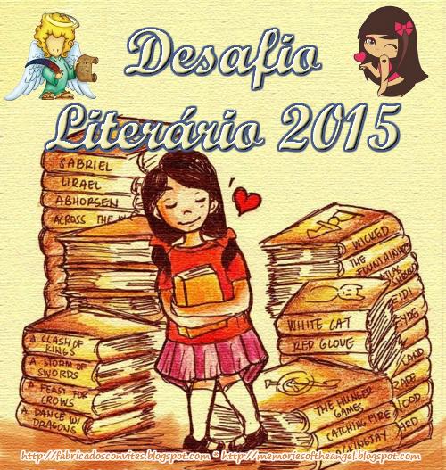 http://fabricadosconvites.blogspot.com.br/2014/12/desafio-literario-2015.html
