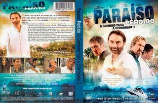 FILME ONLINE O CAMINHO PARA ETERNIDADE
