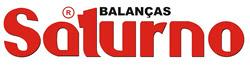 Saturno Balances (Brazil)