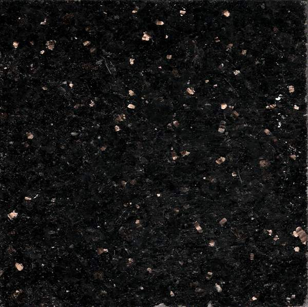 Black Galaxy Granite Kitchen: Majestic Stone Import: Prefabricated Granite Slabs