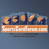 SportsCardForum