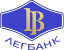 Легбанк логотип