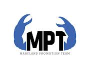 Team Logo Vote