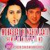 Mohabbat Ki Nahin Jaati (Remix) DJ MD & Dj Milan