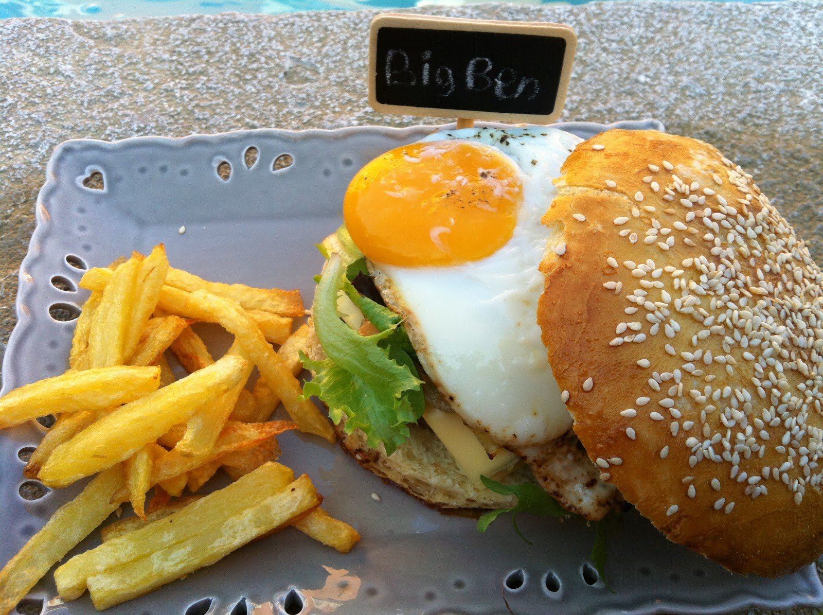 "alt=""hamburger maison"""