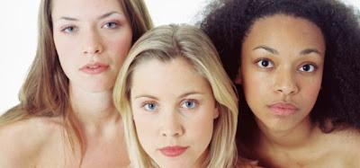10 Cara Agar Kulit Terlihat Awet Muda
