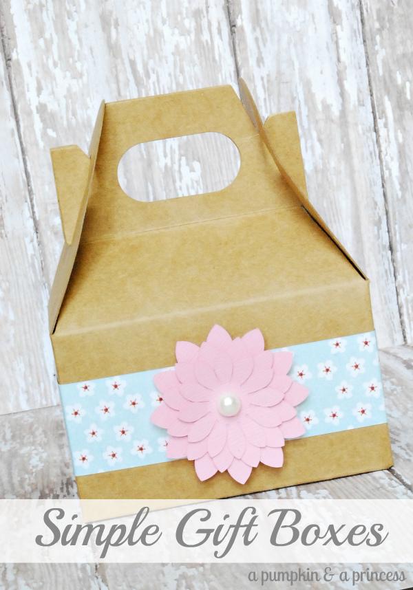 Easygiftboxesg pretty gift boxes negle Images