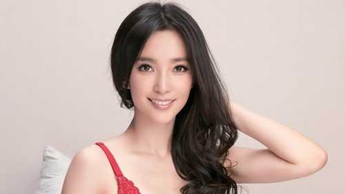 Farung Yuthithum thailand model