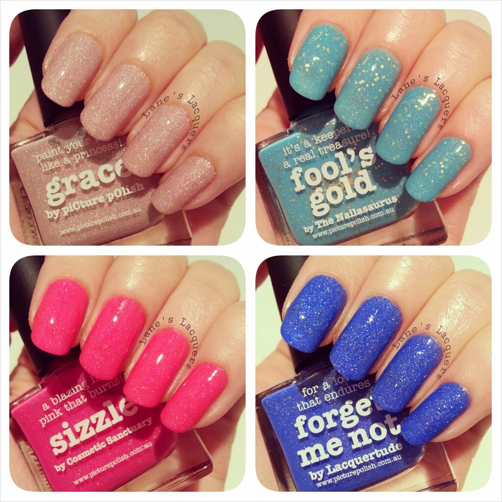 new-picture-polish-swatches (2)