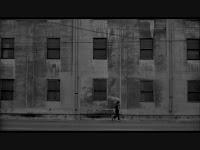 Eraserhead als surrealistischer Film mit Einflüssen des Expressionismus