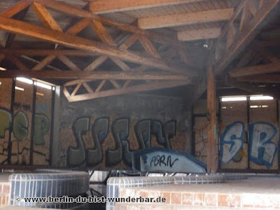 berlin, bad, badeparadies, blub, britz, neukolln, sauna, verlassene, urbex