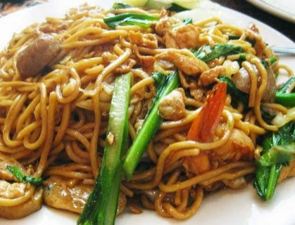 image gallery mie goreng