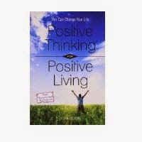 Amazon: Buy Positive Thinking for Positive Living Rs. 52