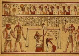 egipto a tus pies. cultura egipcia. escritura egipcia. jeroglíficos. egiptologos