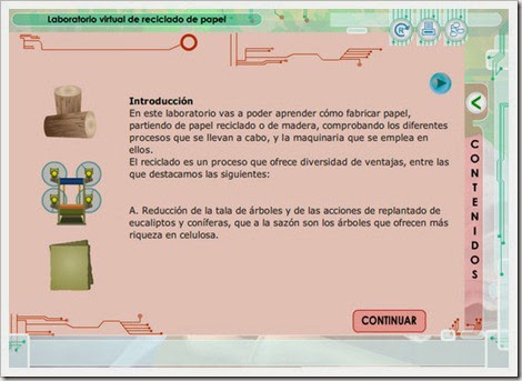 http://atenex2.educarex.es/ficheros_atenex/bancorecursos/19252/contenido/index.html