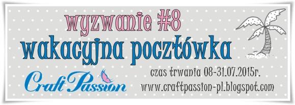 http://craftpassion-pl.blogspot.com/2015/07/wyzwanie-8-wakacyjna-pocztowka.html