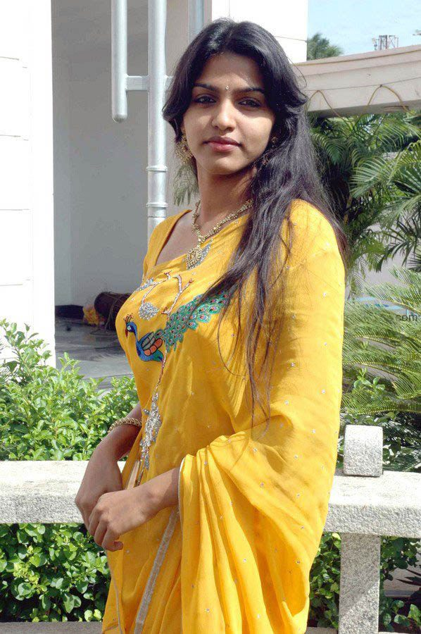 Photo sex heroine aunty