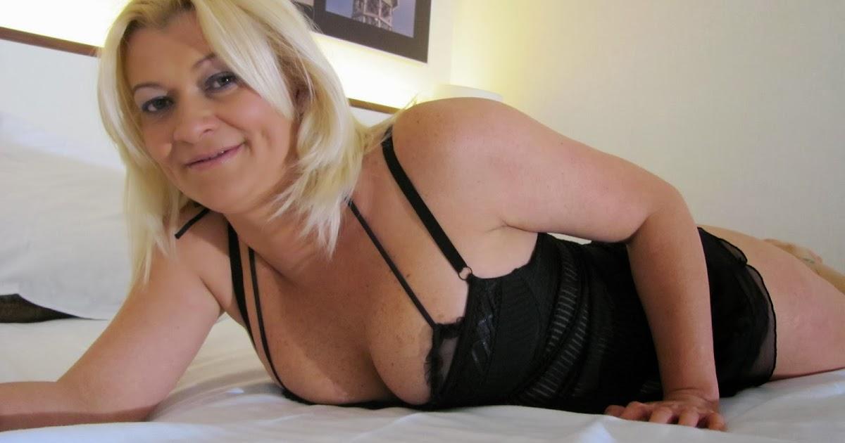 porno italiano adulti porno rasate