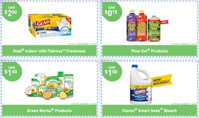 http://coupons.clorox.ca/en